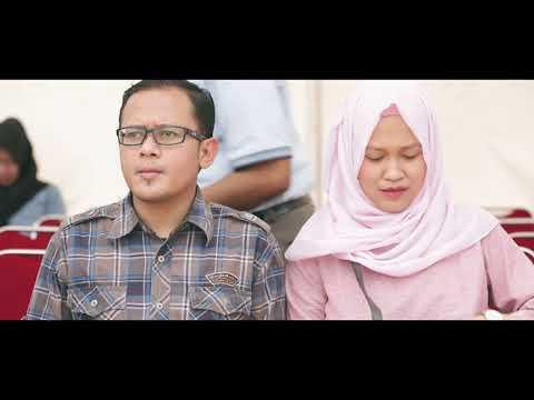 Keluarga Thamrin : Kas Keliling Bank Indonesia