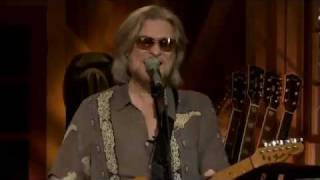 Wrong Side Of History (So Cold) - Daryl Hall (LFDH)