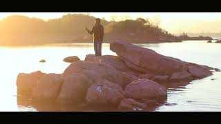Yesu Aan wala jy by Shahid Inayat and video by Khokhar Studio