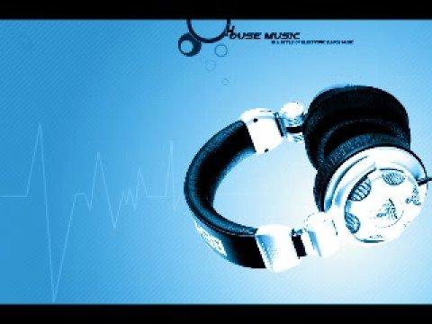 Alphabeat - Fascination (Bimbo Jones Main)