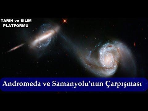 Research (Mass Effect: Andromeda) | Mass Effect Wiki ...
