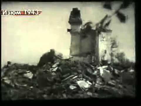 Город Изюм в  1943 году.240.mp4