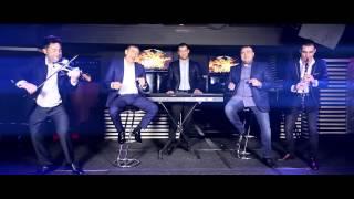 Repeat youtube video STEFAN SI NARCIS - TE IUBESC IN FELUL MEU [oficial video] 2015
