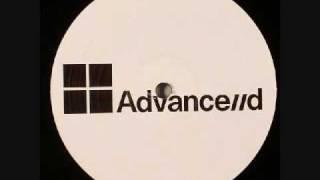 Total Science - Nosher (Original Mix)