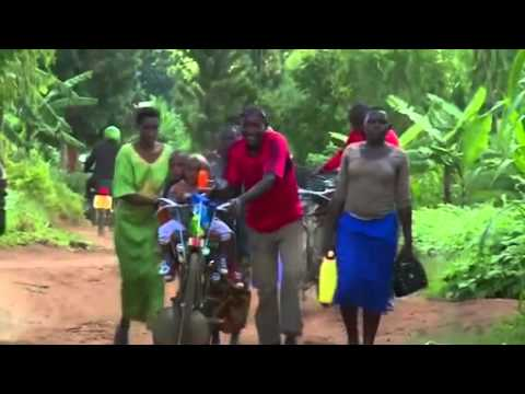 Clashes in Burundi as refugees flee for Rwanda