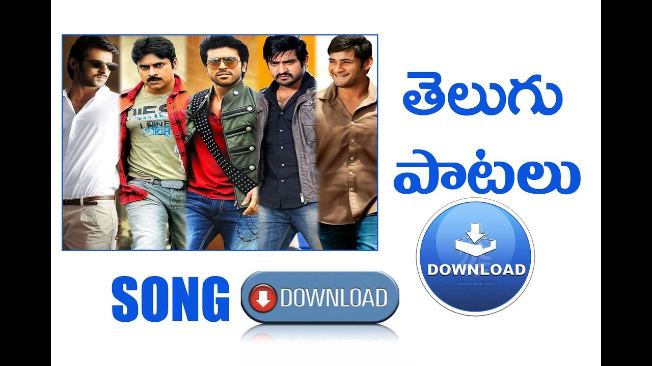 how to download yuoutube songs