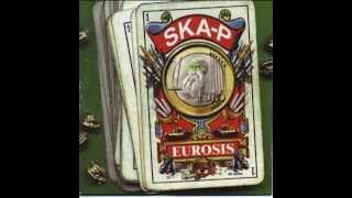 Ska p - Villancico - Eurosis