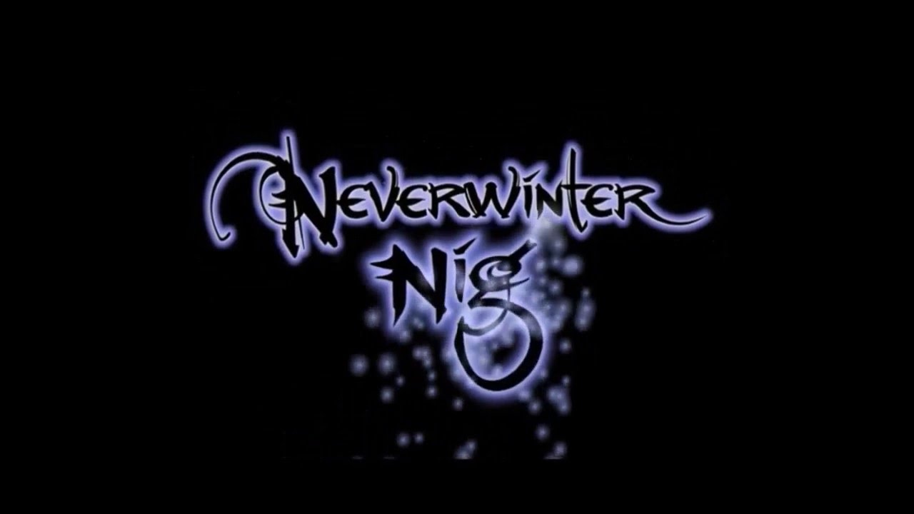 Neverwinter Nights Diamond | Review