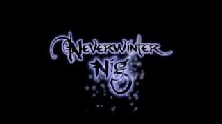 neverwinter Nights Diamond  Review