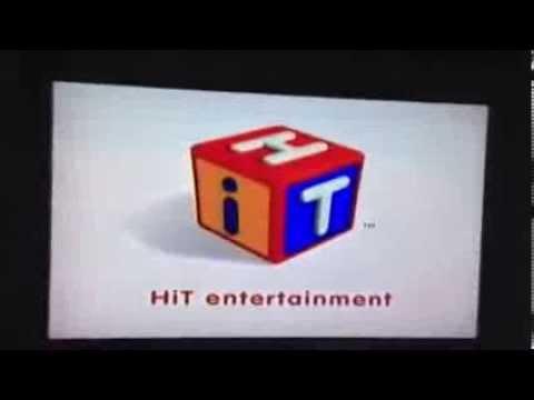 Imagine/Hit Entertainment (2006)