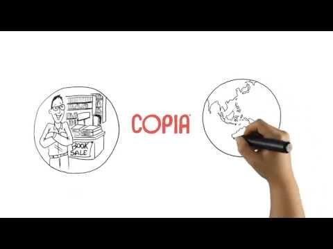 "Copia ""Australian Booksellers"