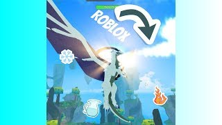 ROBLOX| Dragon Adventures| How to get an element dragon!
