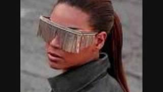 Beyonce - Diva Instrumental/Karaoke