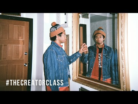 A NEW BREED: Lessons with Toro y Moi - Part 5/5