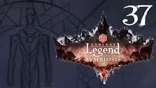 sb plays endless legend symbiosis 37 popular