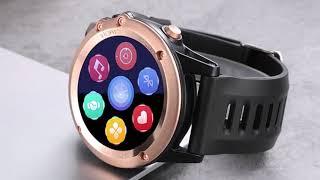10 Смарт часы с Алиэкспресс AliExpress Smart watch Крутые товары из Китая Gadgets