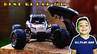 Rc Car Racing Fast and Furious