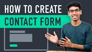 [9.17 MB] How to Create a Contact Form in WordPress