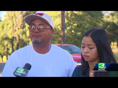 Family, friends remember teen killed in El Dorado County crash