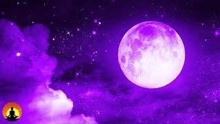 🔴 Sleep Music 24/7, Healing Music, Relaxing Music, Calm Music, Sleep Meditation, Study Music, Sleep