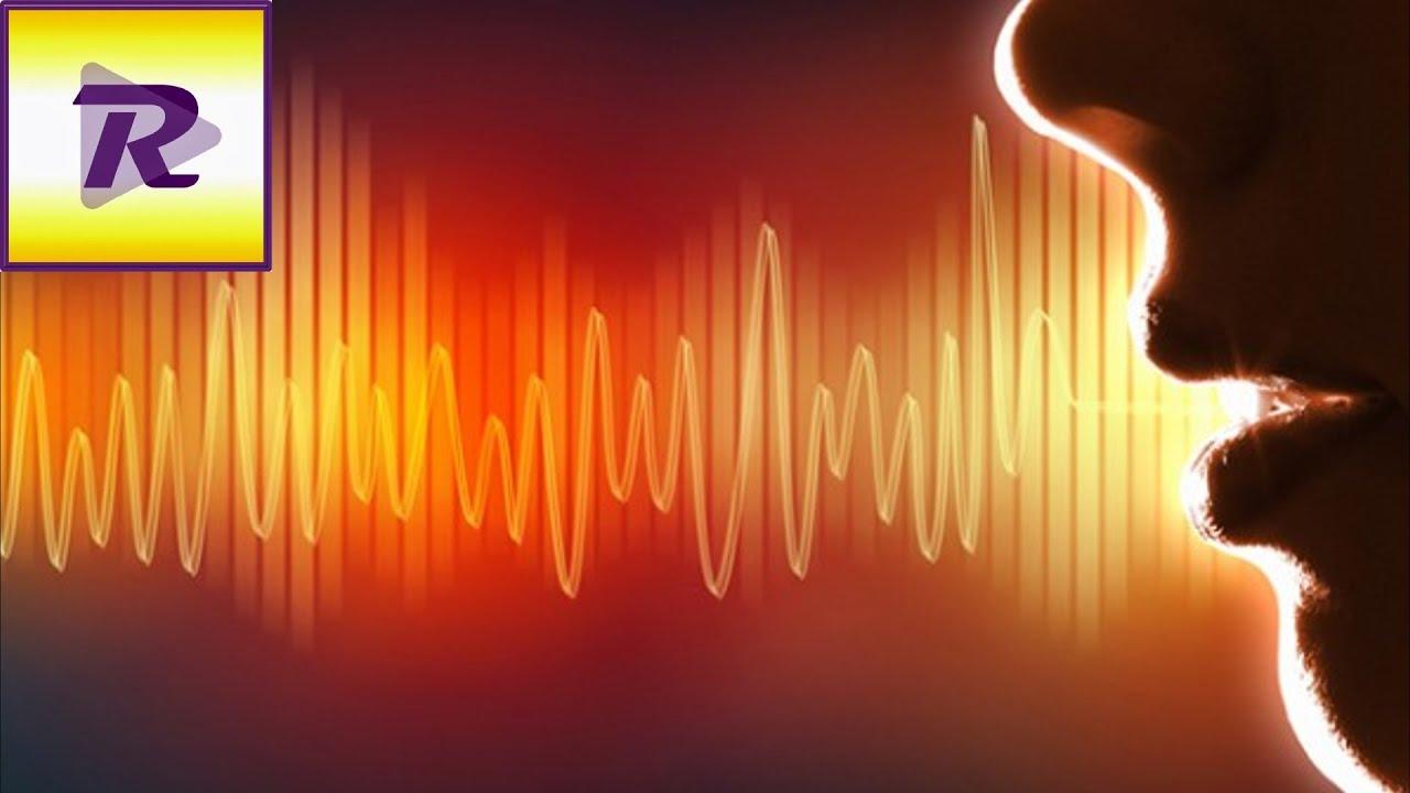 Voice attack скачать бесплатно программу