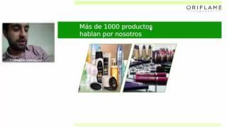 ROO Virtual  Sebastian Rodriguez ASM Proyectos
