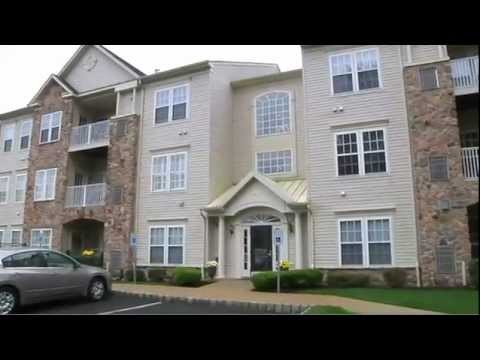 Homes For Sale 100 Evodia Cir Warrington PA Bucks PA Real Estate