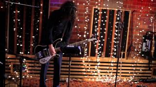 In Session: Dinosaur Jr. - Full Performance