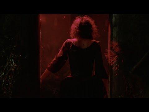 """""""Salem"""": Sekrety 3. sezonu"""