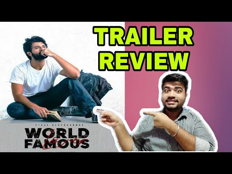 world-famous-lover-trailer-review