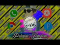 Dj Reggae Slow Enak Buat Santai Stay Tonight  Cafelagu  Mp3 - Mp4 Download
