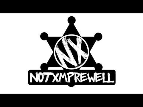 Not Xmprewell - Marsitogol (Punk Cover) [Dunia Musik Indie Audio]