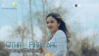 Download lagu Lagu sasak terbaru GITHA _ PIRAN BAE (official musik video)