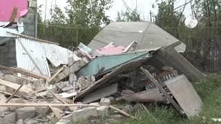 Эскалация армяно-азербайджанского конфликта (Видео 37)