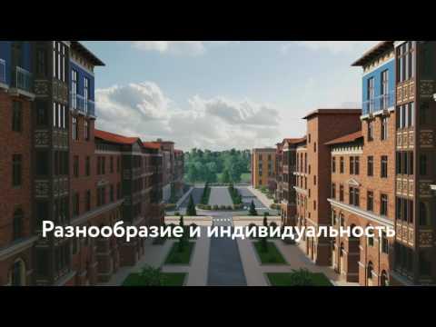 ЖК Митино О2 от Урбан Групп в Сабурово - отзывы, цены