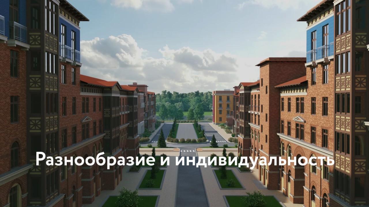 zk-lesobereznyj-ot-urban-group-novostrojka-na-novorizskom-sosse-urban-group-urban-grupp