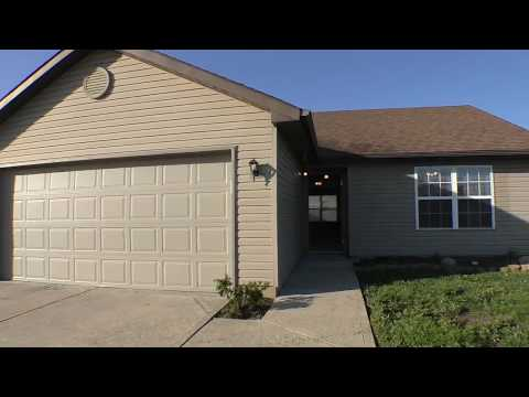 Indianapolis 3BR/2BA House Rentals: 5061 Hodson Dr, Indianapolis, IN 46241