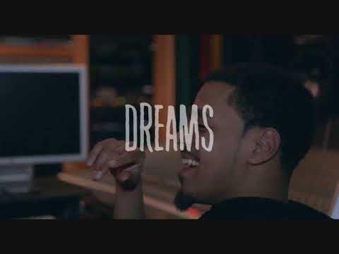 FREE J. Cole Type Soul Beat | Dreams