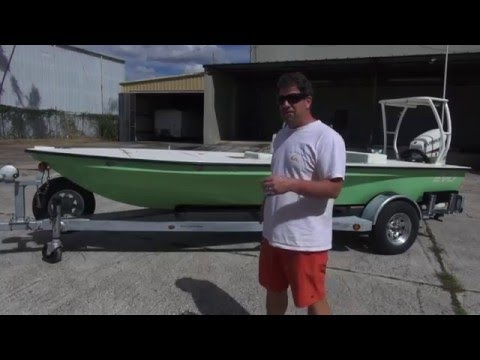 2016-ecs-evo-two-tones-cream-and-lime-with-evinrude-60