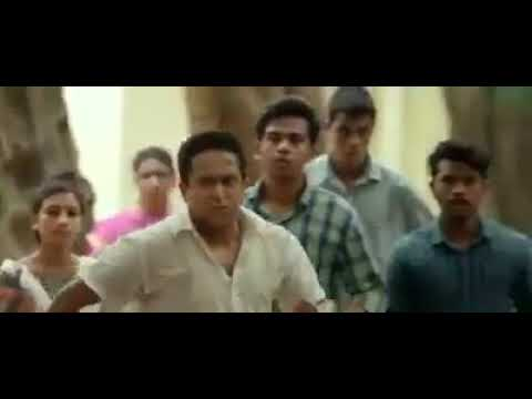 Download Mass climax of Oru Mexican Aparatha