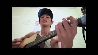 Download Ipang - Tentang Cinta Cover Akustik