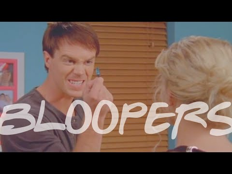H2O (Just Add Water)   Bloopers - YouTube Bloopers