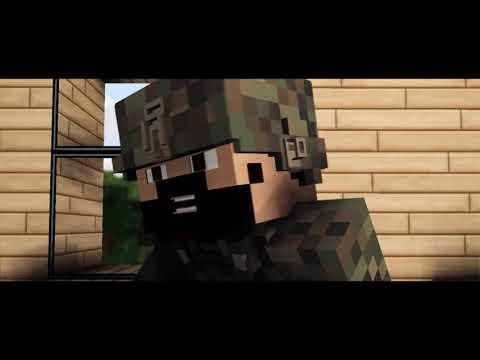 Minecraft söz versiyon yakında