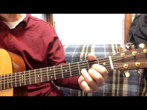 Mansion Over The Hilltop Baritone Ukulele Chords By Hymn Worship