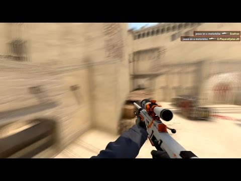 CSGO: GLOBAL BHOP FRAGMOVIE from YouTube · Duration:  3 minutes 50 seconds