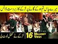 Boy Amazing Dance On Meray Paas Tum Ho Song | Desi Tv