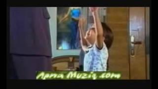 Phir Haath Mein Sharab Hai - Pankaj Udas