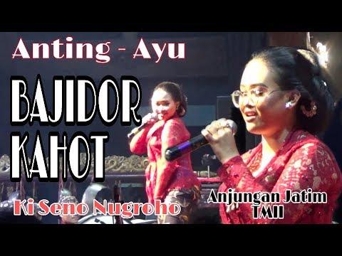 sinden-ayu-anting-lambangsih-ki-seno-nugroho