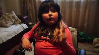 видео Электрическая инвалидная коляска Vermeiren Squod