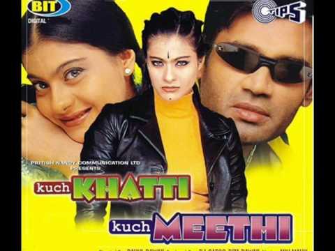 Band Kamre Mein - Kuch Khatti Kuch Meethi (2001) - Full Song
